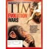 Cover Print of Time, August 15 2005