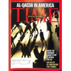 Time, August 16 2004