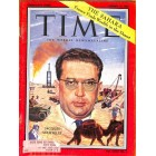 Time, August 17 1959