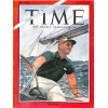 Cover Print of Time, August 18 1967