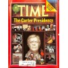 Cover Print of Time, August 18 1980