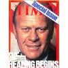 Time, August 19 1974
