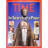 Time, August 21 1978