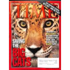 Time, August 23 2004