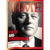 Cover Print of Time, August 24 1998