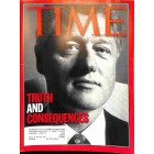 Time, August 24 1998