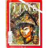Time, August 25 1967