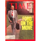 Time, August 26 1974