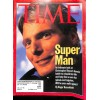 Cover Print of Time, August 26 1996