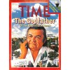 Cover Print of Time, August 28 1978