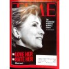 Time, August 28 2006