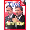 Time, August 29 1988
