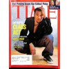 Time, August 29 2005