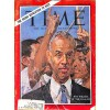 Time, August 30 1963