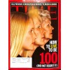 Time, August 30 2004