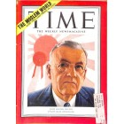 Time, August 31 1951