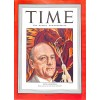 Time, August 4 1947