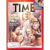 Cover Print of Time, August 8 1977