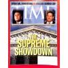 Time, December 11 2000