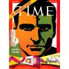 Cover Print of Time, December 12 1969