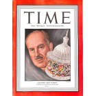 Time, December 13 1948