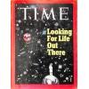 Time, December 13 1971