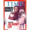 Time, December 13 1976