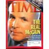 Time, December 13 1999