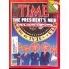 Time, December 14 1981