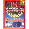 Cover Print of Time, December 14 1981