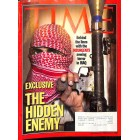 Time, December 15 2003