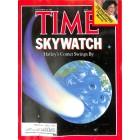 Time, December 16 1985