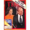 Time, December 17 1973