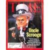 Time, December 19 1994
