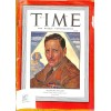 Time, December 1 1941