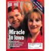 Time, December 1 1997