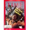 Time, December 20 1971