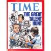 Time, December 20 1976