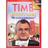 Time, December 20 1982