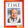 Time, December 22 1947