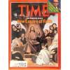 Time, December 26 1977