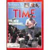 Cover Print of Time, December 27 1982