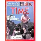Time, December 27 1982