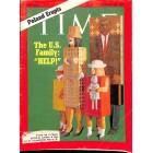 Time, December 28 1970
