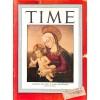 Time, December 29 1947