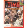 Time, December 29 1977