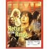 Time, December 2 2002