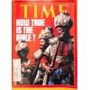 Time, December 30 1974