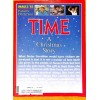 Cover Print of Time, December 3 1985