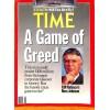 Time, December 5 1988